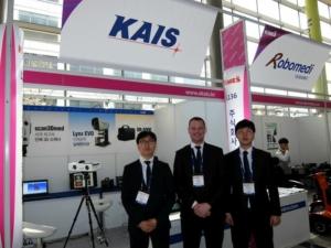 smarttech_kimes_fair_1
