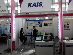 smarttech_kimes_fair_4