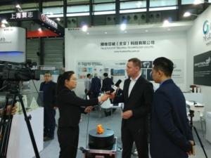 smarttech_tct_asia_fair_4