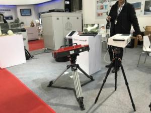 smarttech_tct_asia_fair_8